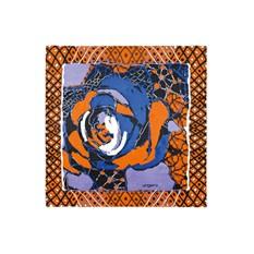Платок шелковый Ungaro Rosa