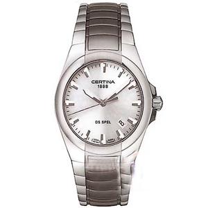 Часы Certina