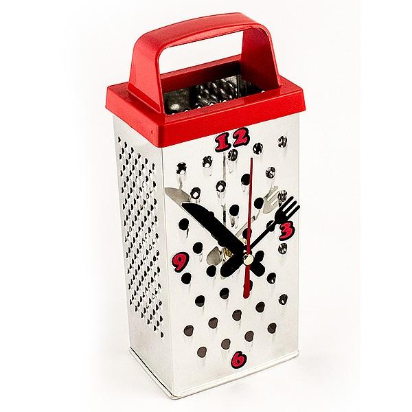 Часы Терка