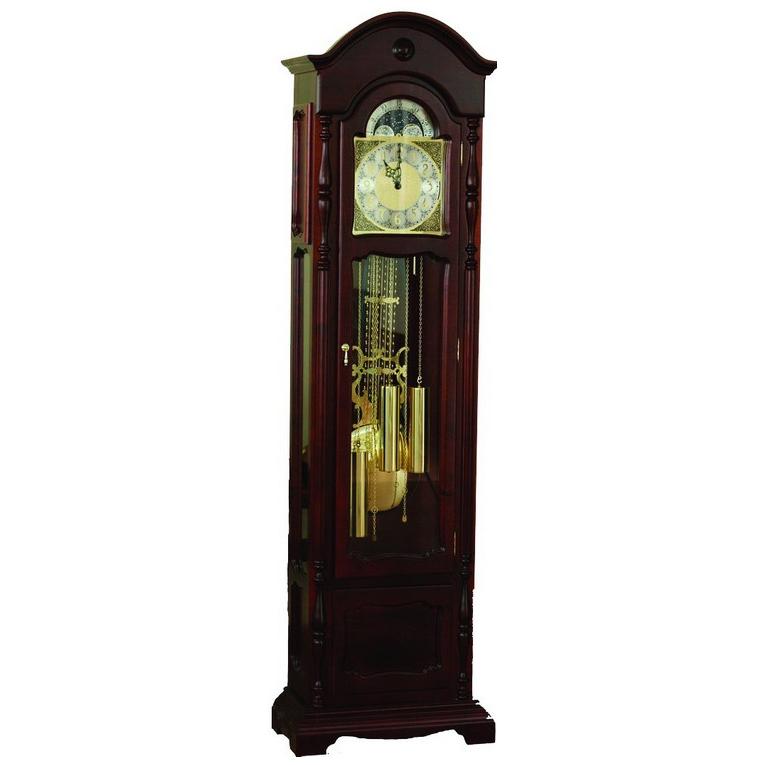 Часы напольные «ЧНП-03»