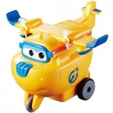 Инерционная игрушка Донни из серии Супер крылья