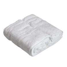Набор из 2 белых полотенец Blumarine-Svad Dondi Emilia