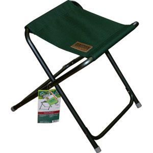 Складной стул Camping World Biger