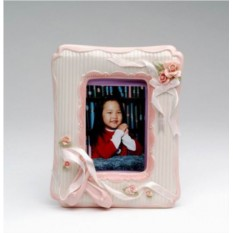 Рамка для фотографий Пуанты от Cosmos Gift