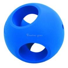 Магнитный шар для стирки Аквамаг