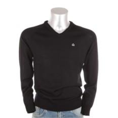 Мужской свитер Merc Conrad