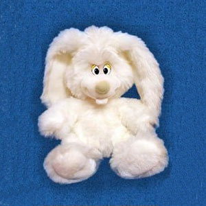 Заяц Лаврик