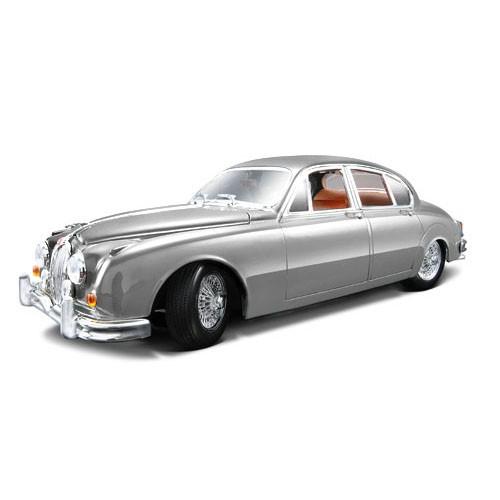 Машина jaguar mark ii Bburagо