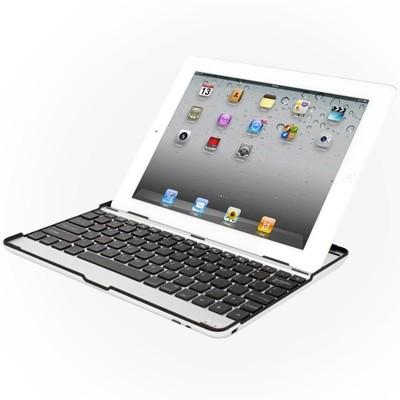 Клавиатура для iPad 2,3,new