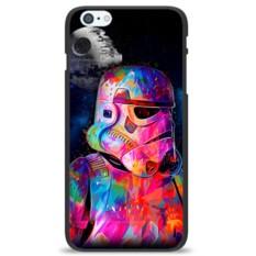 Чехол на телефон Star Wars