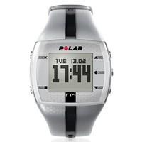 Наручные часы Polar FT4 Silver