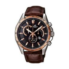 Мужские наручные часы Casio Edifice EFR-510L-5A