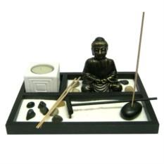 Садик Дзен «Будда»