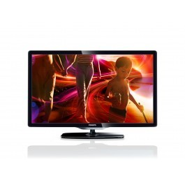 ЖК Телевизор Philips 46 дюймов