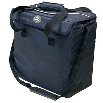 Изотермическая сумка 30 L Camping World Snowbag