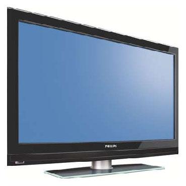ЖК телевизор Philips 42PFL7662