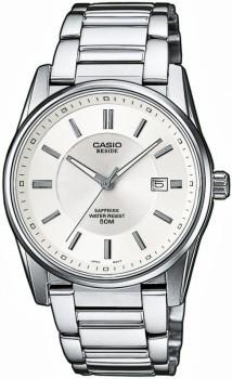 Мужские наручные часы Casio BEM-111D-7A