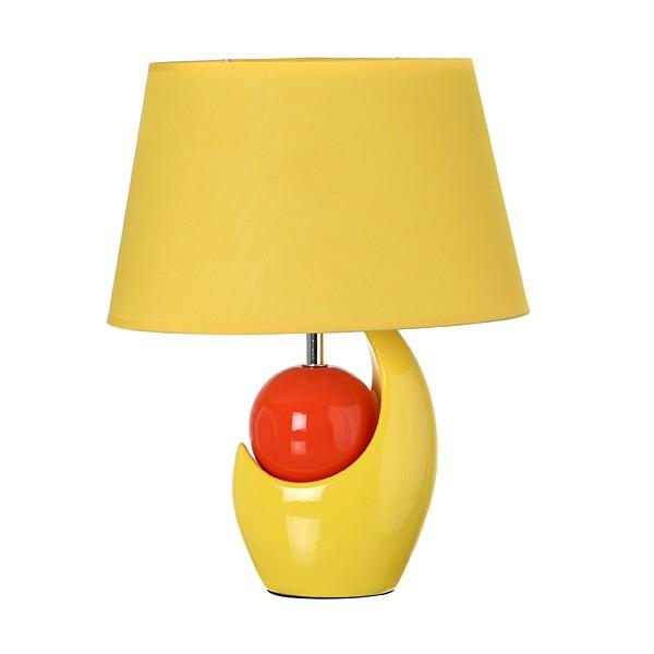 Настольная лампа ORANGE