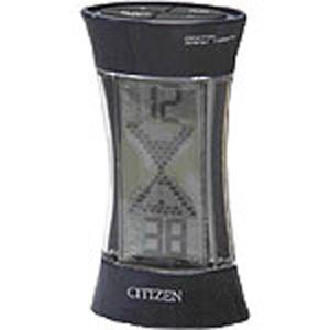 Электронные часы Citizen