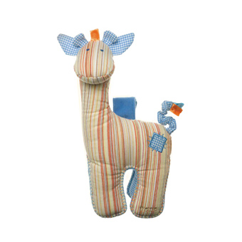 Подвеска «Жираф»  Tolo Baby