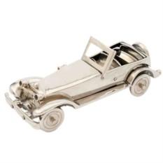Декоративная ретро-модель Cabrio