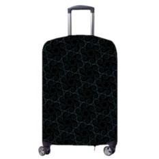 Чехол для чемодана из неоспана Теннесси