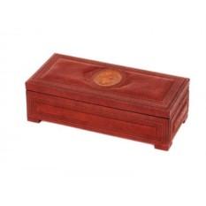 Шкатулка для украшений «Камея»