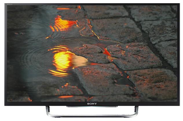 Телевизор LED Sony 32 KDL-32W705B