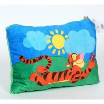 Подушка Disney Тигруля