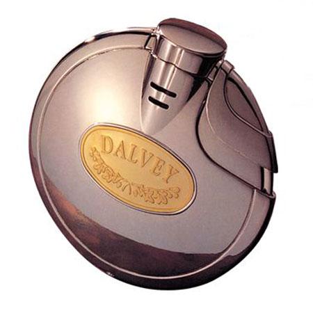 Зажигалка от Dalvey