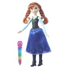 Кукла Hasbro Disney Princess Холодное Сердце