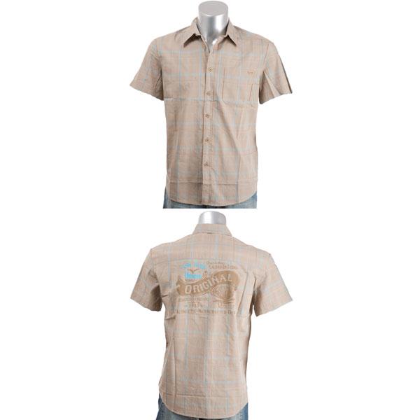 Tom Farr Рубашка