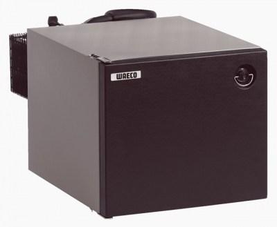 Холодильник WAECO CoolMatic RHD 50