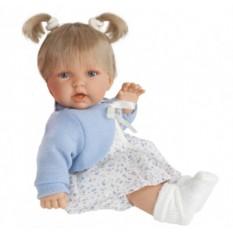 Кукла-малыш Элис