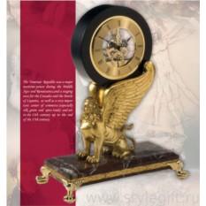 Настольные часы Venetian