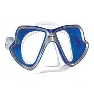 Маска X-Vision Liquidskin, прозрачный силикон