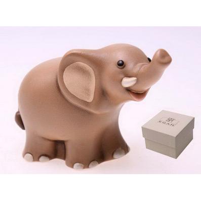 Фигурка «Слонёнок»