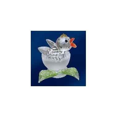 Цыпленок Preciosa 101880