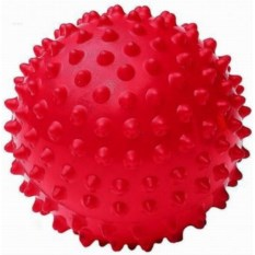 Массажный мяч John