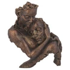 Скульптура Согласие