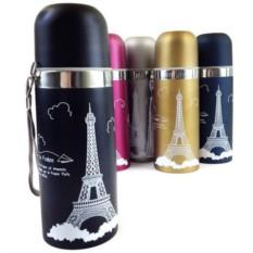 Термос Eiffel
