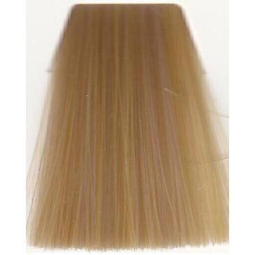 Краска для волос Color Touch Sunlight /18