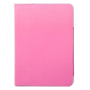 Чехол для iPad mini Vivid (розовый)