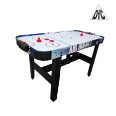 Игровой стол для аэрохоккея DFC Arizona GS-AT-5221