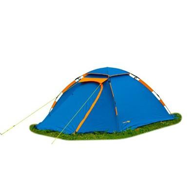 Туристическая палатка World of Maverick MOBILE