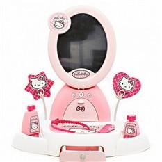 Игровой набор Hello Kitty Туалетный столик, Smoby