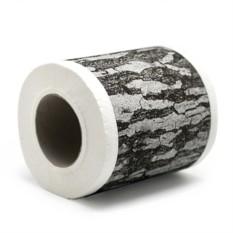 Туалетная бумага Кора