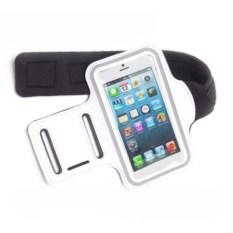 Чехол для телефона с креплением на руку