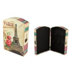 Ключница Мечты о Париже