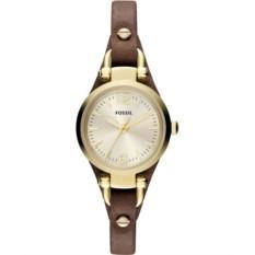 Женские наручные часы Fossil ES3264